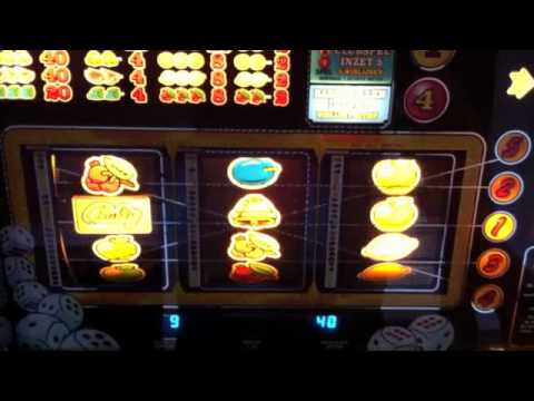 slot machine hacker bestellen
