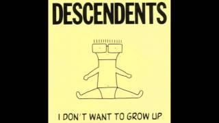 Descendents - Good Clean Fun