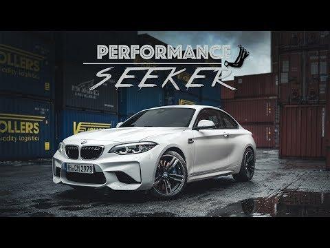 "#carporn:-bmw-m2-""performance-seeker"""
