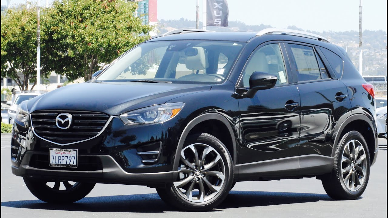 driving a charge moms drivemazda cause cx in review the for mazda n