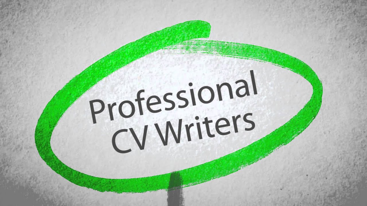 Cv writing services nz