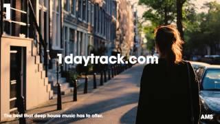 Exclusive Mix #2 | Vortex [GER] | 1daytrack.com