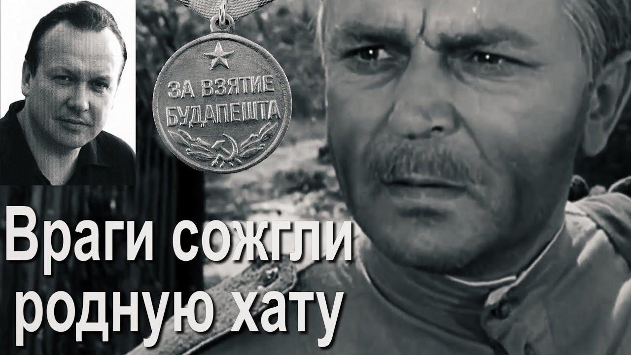 Дневник rick_bond: liveinternet российский сервис онлайн-дневников.