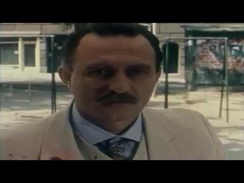 Download Novi domaci film Tinejdzerke - ceo film 2017 ...