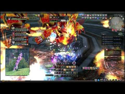 ak.to ST Hell Team Sacrifice Floor 1-35