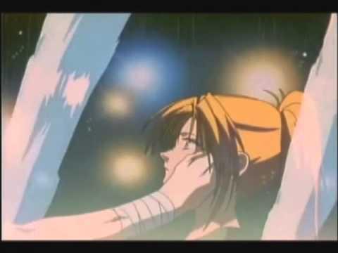 Download Aya & Toya Amv- Fall In Love