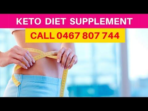 best-keto-diet-plan-sydney,-call-0467-807-744