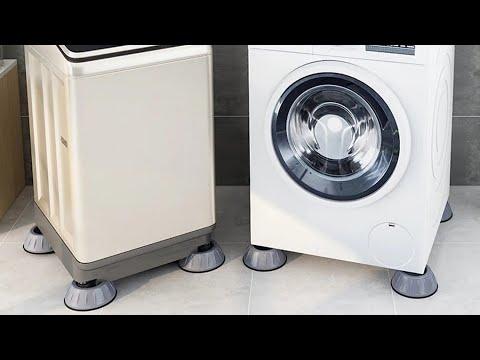 Антивибрационный комплект для стиральной машины