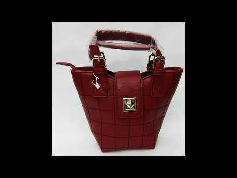 Muftah Al Jannah Fashion Trading LLC Dubai