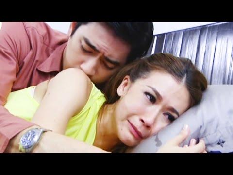 เกมพยาบาท Game Payabaht Lakorn MV