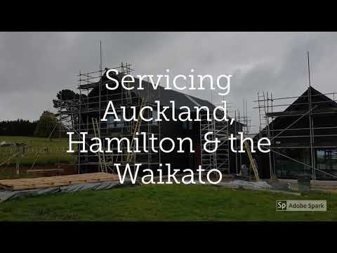 QJB Roofing  - Auckland, Hamilton & Waikato Roofing Services