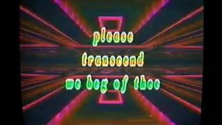 Uniq Poet - Red Pill Radio (broadcast #3)