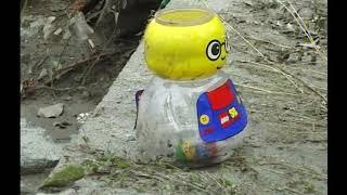 Alluvione ottobre 2000 - Valle d'Aosta