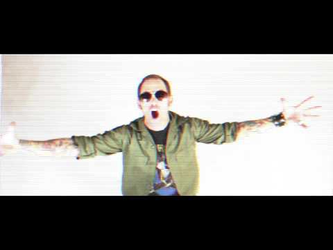 Eric Blaze   GET IT TOGETHER   Official Music Video- Directed by Jared Sagal