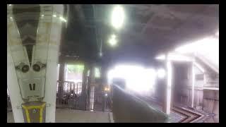 【JR山手線】【JR京浜東北線】 E235系トウ09編成 池袋・新宿方面行き & E233系1000番台サイ102編成 快速 大宮行き 上野発着