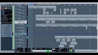 Lạc Trôi Beat gốc ( instrumental ) Sơn Tùng Mtp