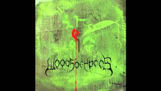 Woods of Ypres - Don't Open The Wounds/Skywide Arms Spread (Official Audio)