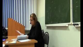 Управление человеческими ресурсами  Карпова М.В.