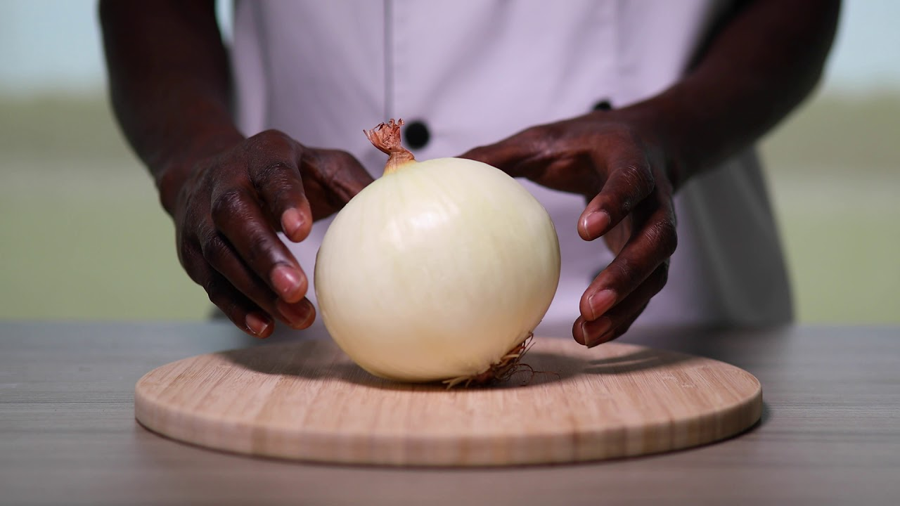 EUROCEBOLLAS - Un mundo en cebollas