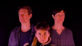 Loma - Half Silences [OFFICIAL VIDEO]