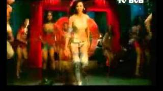 Hadsaa - Featuring Rakhi Sawant - Singer Kalpana Patowary.