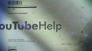 7 Причин Создать Канал на YouTube