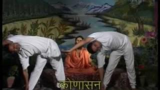 height increasing exercises by swami baba ramdev