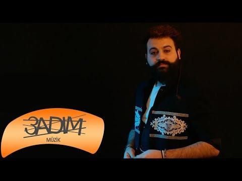 Mehmet Köse - Oldu Mu Şimdi Şarkı Sözleri