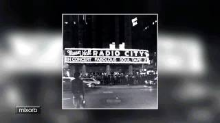Fabolous - Only Life I Know ft  Troy Ave The Soul Tape 2 HD
