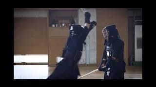 Kendo Motivational Video