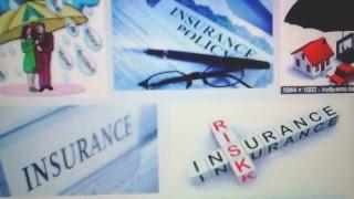 Cara pemasaran asuransi terbaik dan EFEKTIF