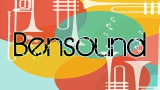 Bensound - All That - Hip Jazz Royalty Free Music