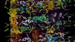 Samsung Galaxy Riddim mix by Dj Astar T.C.M