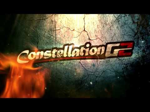 Abertura Constellation G2
