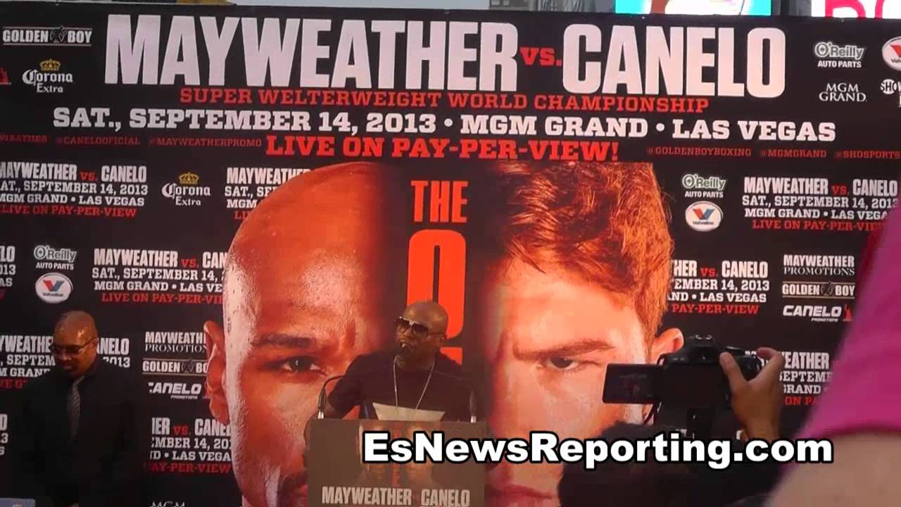 The Images For Hard Work Dedication Mayweather