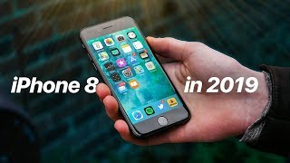 iPhone 8 in 2019 | Still Worth Buying?