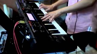 88 keygrand1 piano sound juno gi by noom music