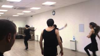 Школа Кавказских танцев!группа грузия,абхазия!(Школа Кавказских танцев в Москве!kavkazdance.ru 8(495)764-73-37., 2013-06-30T12:06:34.000Z)