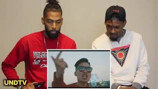 RiceGum - God Church [REACTION]