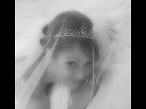 Derriford Health and Leisure Centre Wedding Venue - Wedding Photography & Video Devon Ian Worrell