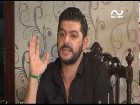 Iftar with the Star - Toni Issa - Episode 3 / الفنان طوني عيسى
