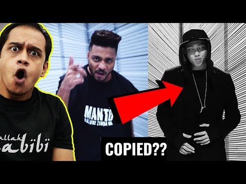 RAFTAAR COPIED BTS (Korean band)?? |  KARWAAN MOVIE REVIEW