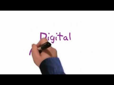 01 Digital Marketing Made Simple