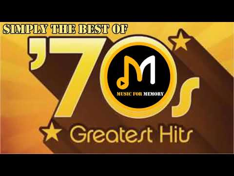 Best Songs Of The 70s - 70s Classic Hits - Odlies 70s Songs