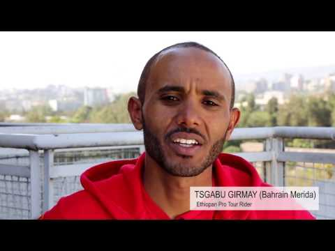 Cycling tours in Ethiopia-Tadele Travel