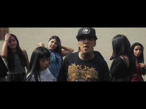 Remik González   Cuadernos Al Horno Feat  B Raster & Desorden KDC