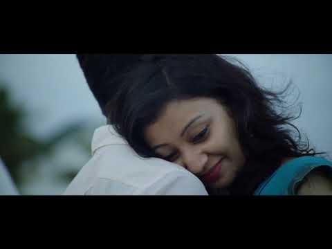 expression of love..amazing lyrics