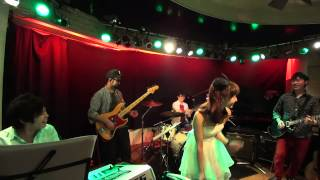 I Feel the Earth Move/SnowRabbit feat. 鈴木ゆき 鈴木ゆき 動画 26