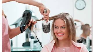 Hair and Beauty Salons in Downtown Bellevue