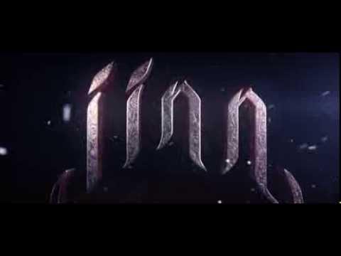 Download JINN 2014 Movie Title